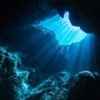 Un océano subterráneo surgió hace 3.300 millones de años