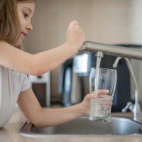 El agua es uno de los temas de los que mejor informan las autonomías