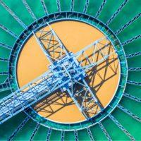 AGA apuesta por la innovación y la tecnología como elementos clave <br>para el agua urbana