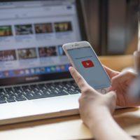 La mayoría de los vídeos sobre cambio climático en YouTube son falsos