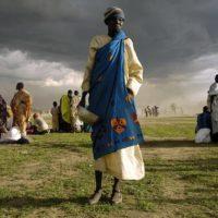 Los conflictos armados crecerán hasta un 26% por el cambio climático