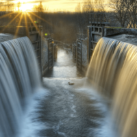 AGA reclama medidas urgentes en materia de agua para hacer frente a la crisis climática