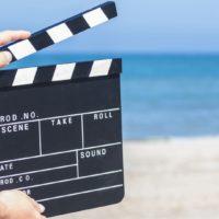 50 películas para no echar de menos el mar este verano