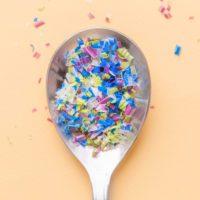 La OMS urge a investigar la toxicidad de los microplásticos
