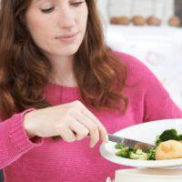 El desperdicio alimentario aumenta un 11% en verano