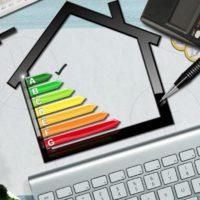 La eficiencia energética en los edificios requiere más de 40.000 millones de euros en España