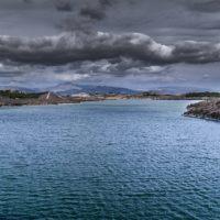 La Confederación del Segura mejora los análisis de calidad de las aguas de la cuenca