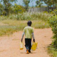 El saneamiento del agua salvaría dos millones de vidas en el mundo