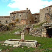 AGA reclama hacer frente al reto del agua en la 'España vaciada'