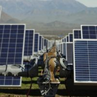 China espera que EEUU converse sobre clima en la COP25 de Chile