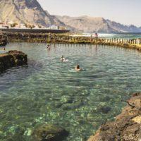 Los mejores parajes acuáticos para rematar agosto