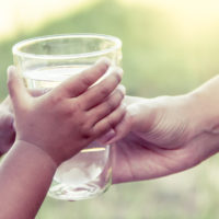 """""""En el agua no hay debate. No se produce ningún corte a personas vulnerables"""" (FEMP)"""