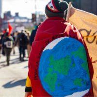 Aumenta el número de activistas ambientales asesinados