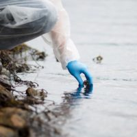 Banco Mundial: la mala calidad del agua lastra el crecimiento económico