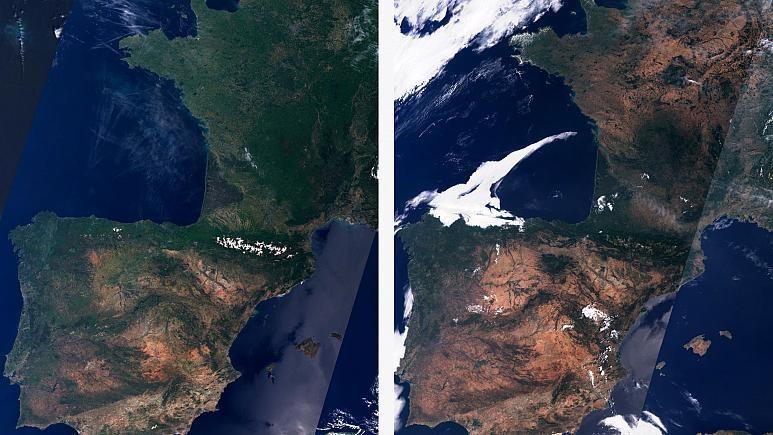 europa,seca