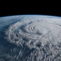 Los huracanes serán más comunes por la desaparición de El Niño