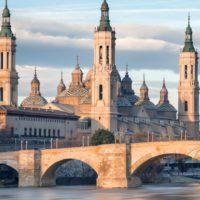 Aqualia gestionará el agua en alta para Zaragoza y el corredor del Ebro