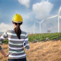 Las cinco tecnologías ambientales que marcarán nuestro futuro