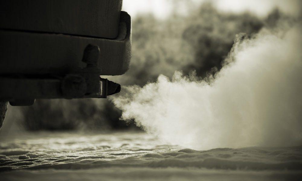 Datos de 600 ciudades confirman que la polución del aire aumenta la mortalidad