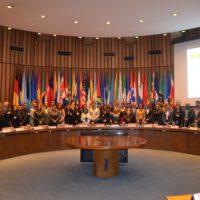 España y Chile impulsan la participación del sector iberoamericano en la COP25