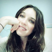 Adeline Marcos / SINC