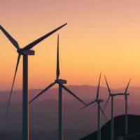 El 91% de los españoles confía en la ciencia para luchar contra la crisis climática global
