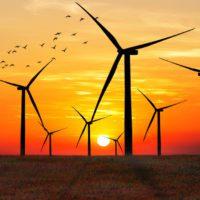 España es el tercer país europeo más preocupado por el cambio climático