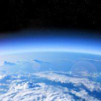 El agujero de la capa de ozono se ha formado dos semanas antes