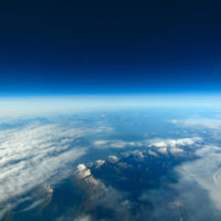 Chile, Argentina y Alemania estudiarán la estructura vertical de la atmósfera