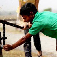 Chile y la Guayana Francesa encabezan el ránking de saneamiento en Latinoamérica
