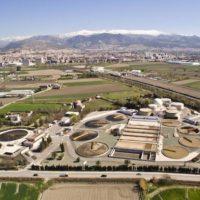 Los operadores andaluces respaldan un pacto andaluz por el agua consensuado