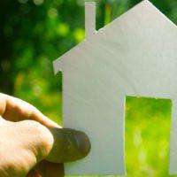 Consejos para conseguir una vivienda más sostenible