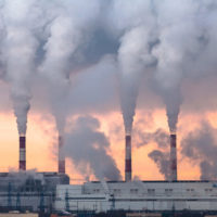 Asia y Pacífico ahorrarían 275.000 millones de mejorar su sostenibilidad un 1%