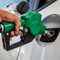 Logran desarrollar un combustible que utiliza CO2 como materia prima