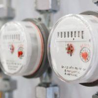 La digitalización de los contadores de agua revolucionará el sector