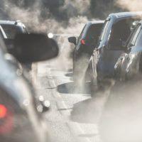 La contaminación del aire, principal amenaza ambiental para los españoles