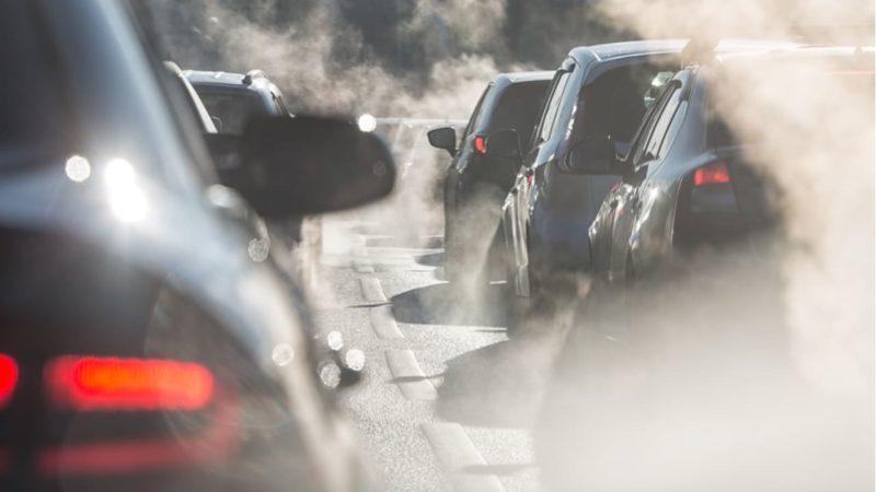 La ley del Clima blinda las zonas urbanas de bajas emisiones
