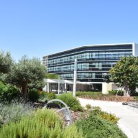 El edificio más ecológico de España abrirá sus puertas al público