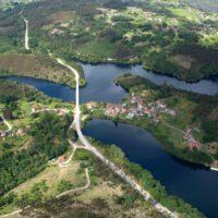Galicia busca 675 millones de los fondos europeos para una gestión más verde del agua