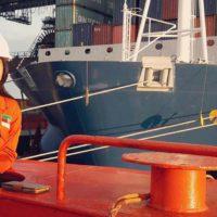 El Día Marítimo Mundial se escribe en femenino