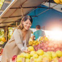 El consumidor chileno es el más comprometido con el medio ambiente según un estudio
