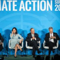 Chile espera más ambición y compromiso de los países en la COP25