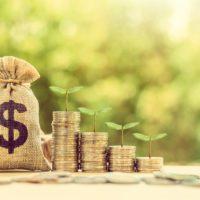 Cada euro invertido en adaptación al cambio climático vale por cuatro