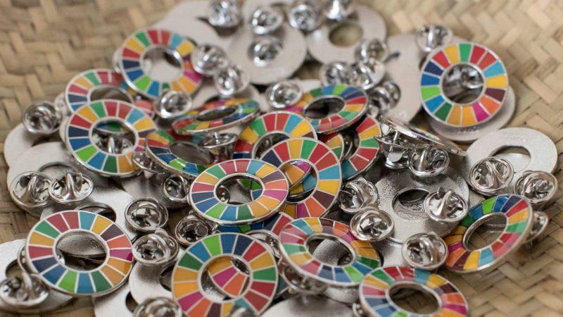 Los países de la UNECE solo alcanzarán 23 de las 169 metas de los ODS