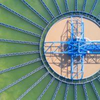 Expertos reclaman modificar la normativa para mejorar la circularidad del agua