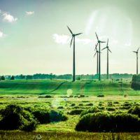 MITECO abre el plazo de participación pública para nuevas plantas renovables