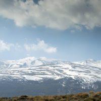 Las acequias de careo de Sierra Nevada, las más antiguas de Europa
