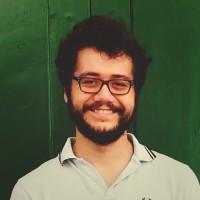 Nicolás Pan-Montojo