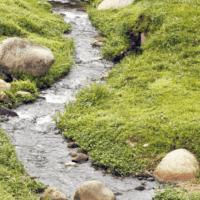 Un acuífero español es ejemplo en recuperación de aguas subterráneas