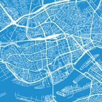 El cambio climático urge medidas de adaptación a las ciudades